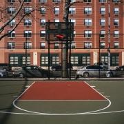 Flynn Brothers Playground, Bronx