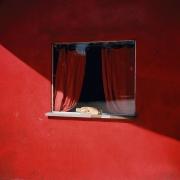 Charles Johnstone, Cine Ticket Window, Cuba
