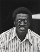 "Willie ""Popeye"" Ingram, ca. 1970s"