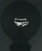 Light Bulb 201 (CP), 2001