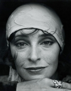 Katherine Kelly 1972