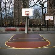 Matt Haven Houses, Bronx
