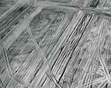 Lakewood Village, 1950