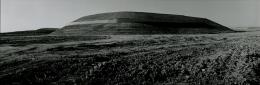Periphery #30, Pelican Hill, Newport Coast, California, 1995