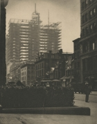 Old and New New York, 1910 (1911)