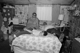 Glen, NH 1979
