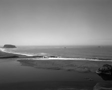 Russian River State Marine Conservation Area, 2013