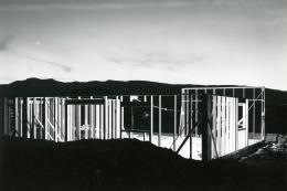 Night Construction 1977