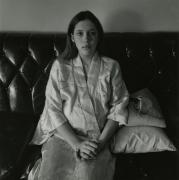 Cathleen Dely, 18, San Francisco, 1968