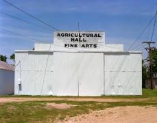 Nebraska State Fairgrounds, Lincoln, Nebraska