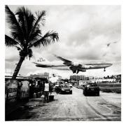 Jet Airliner #35