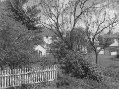 Madison, WI, 1982