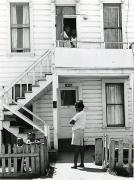 Joanne Leonard, Oakland, ca. 1960s