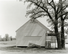 East of Abercrombie, 1996