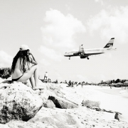 Jet Airliner #39