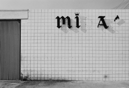 Grant Mudford Los Angeles