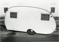 untitled (from the Los Angeles series), 1972