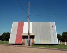 Steele County Fairgrounds, Owatona Minnesota