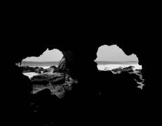 The Tides of El Matador No. 1, 2011