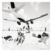 Jet Airliner #48