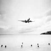 Jet Airliner #60