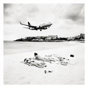 Jet Airliner #05