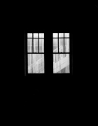 Dorland Street, from the Windows Series, 2001