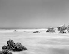 The Tides of El Matador No. 7, 2011