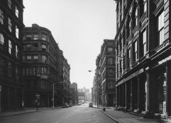 Bevan Davies West Broome Street, NY