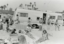 Santa Monica 1977