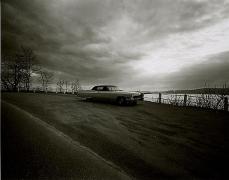 1968 Coupe de Ville, Peekskill, New York