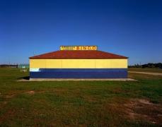 Isanti County Fairgrounds, Cambridge, MN
