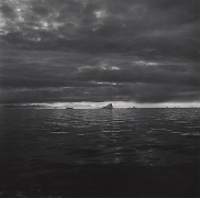 Lynn Davis, Iceberg #35, Disko Bay, Greenland