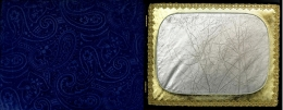 Soft Daguerreotype (messages to the past)