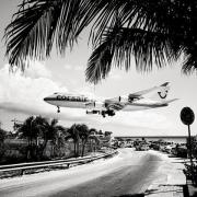 Jet Airliner #58