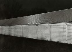 Vermillion, SD, 1982