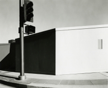 Terry Wild, untitled, c.1970