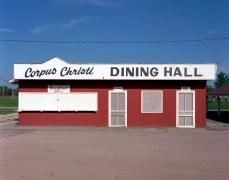 Door County Fairgrounds, Sturgeon Bay, Wisconsin