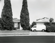 Michael Mulno Residential View, Allied Gardens, San Diego