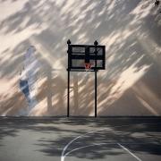 Augustus Saint-Gaudens Playground, Manhattan