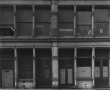 Bevan Davies 425 Broome Street, New York