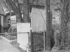 Arlington, VA, 1981