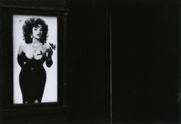 untitled, Rochester, 1972
