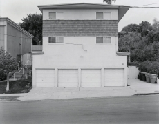 Multi-Unit Residence, Chalmers Street, Mission Hills, San Diego, CA