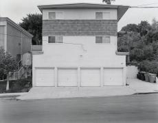 Multi-Unit Residence, Chalmers Street, Mission Hills, San Diego, CA