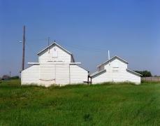 Big Stone Fairgrounds, Clinton, MN