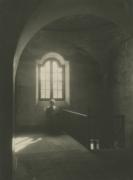 Florence B. Kemmler, Sacred Solitude, c. 1931