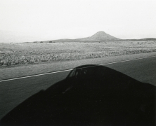 untitled (from the Los Angeles series), 1969