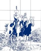 L.R. #29 1977