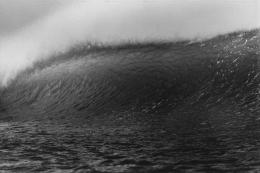 Textured Liquid Wave, 2000